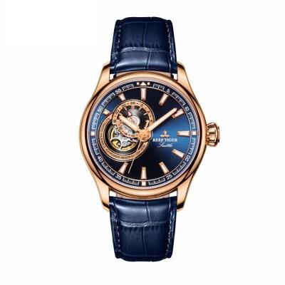 seattle watch