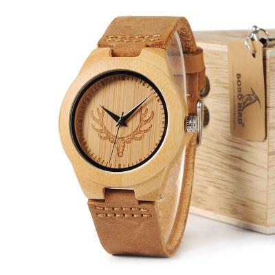 elk watch