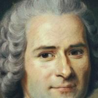 H Vacheron Constantin τιμά τον Jean-Jacques Rousseau