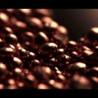 ChronosPlus VideoPedia: Omega Sedna Gold