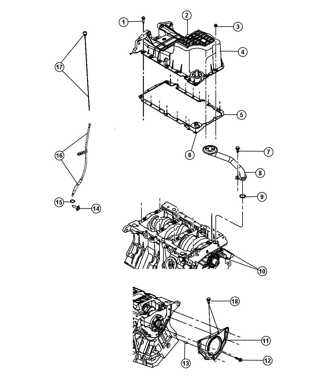 2010 dodge caravan coolant leak | wiring diagram database on 2007 dodge  nitro ac diagram,