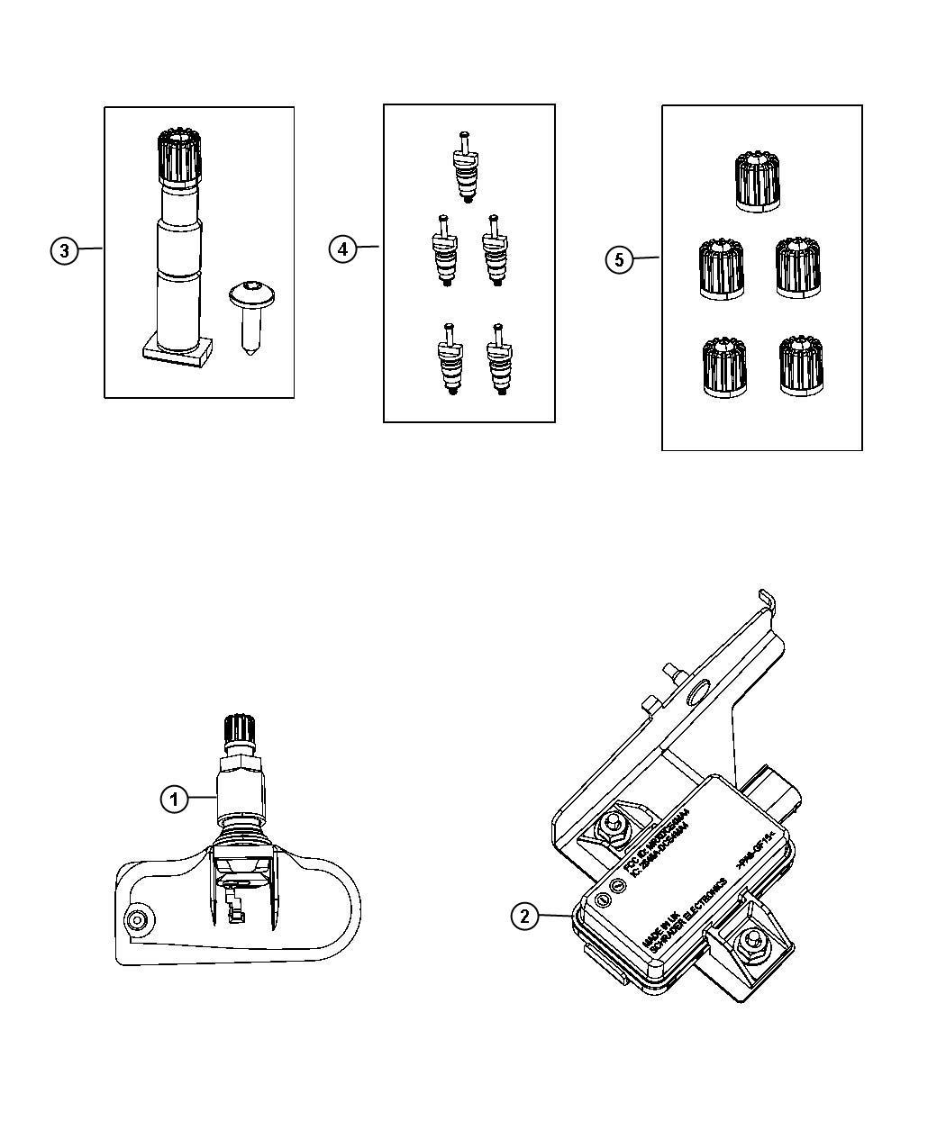 Audi A4 Relay Diagram - Wiring Diagrams List