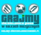 logo_grajmy_tlo_turkus