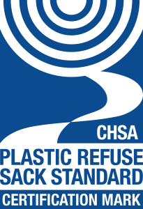 CHSA_Cert_PlasticSack_CMYK