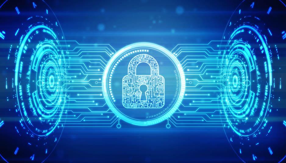 sécurité informatique 2016
