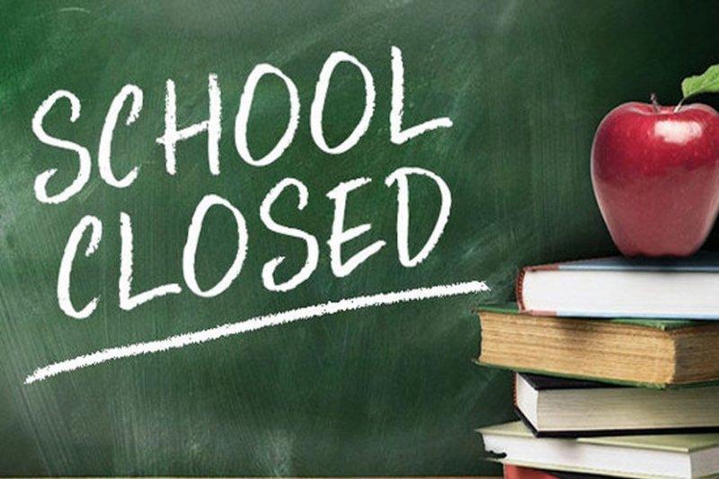 Coronavirus Causing School Closures Around The World