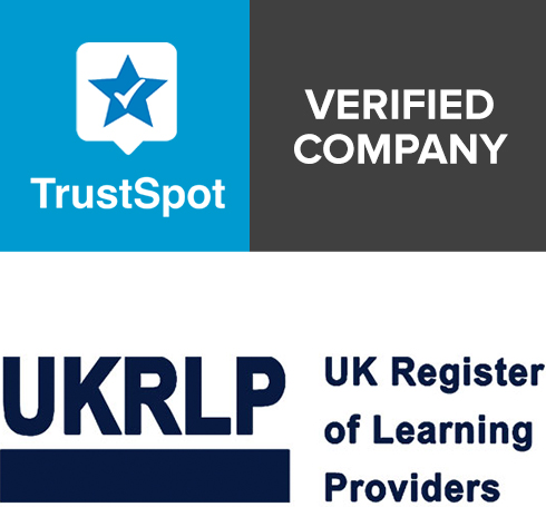 accreditations vertical