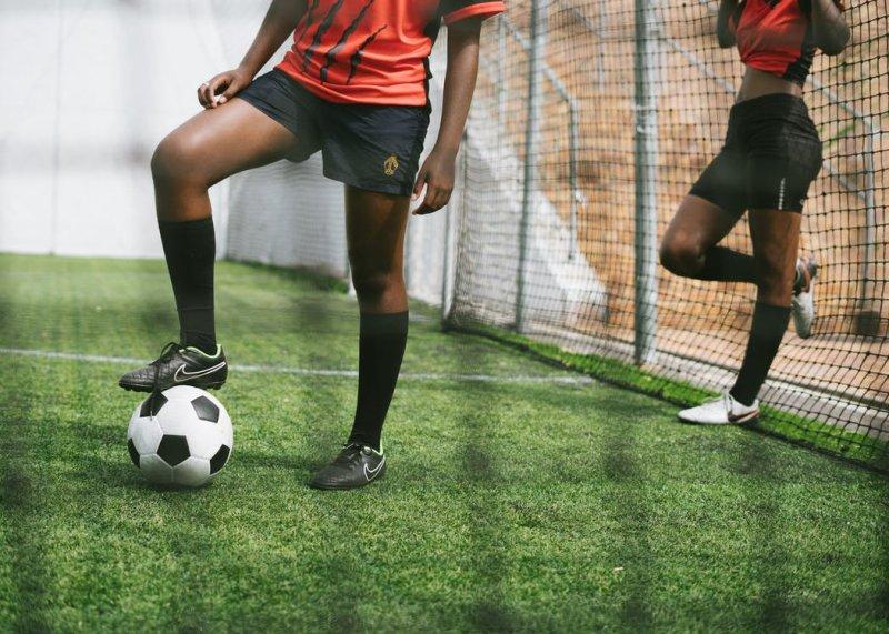 Homeschooling athletes uk