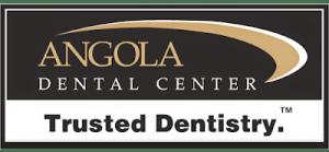 Angola Dental Center