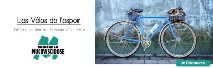 Les-vélos-de-l'espoir
