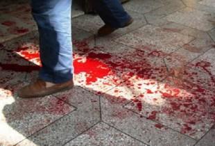 صراع حول فتاة ينتهي بمصرع شاب مغربي طعنا بالسلاح الأبيض