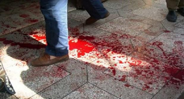 مؤذن مسجد يقتل شقيقته بعد صلاة الفجر