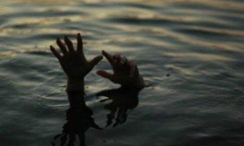 رحلة إستجمام تنتهي بمصرع شاب غرقاً داخل أحد السدود