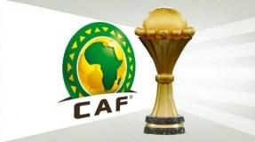 بصفة رسمية المغرب لن ينظم كأس إفريقيا 2019