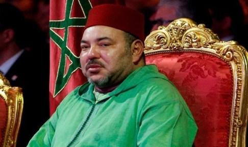 زلزال ملكي قادم و سيؤدي إلى تغييرات كبيرة في المغرب