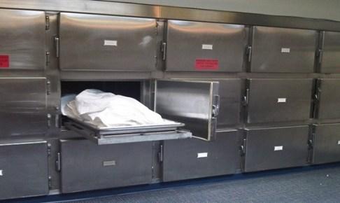 """العثور على جثة """"ستيني"""" داخل مرأب في أيت ملول"""