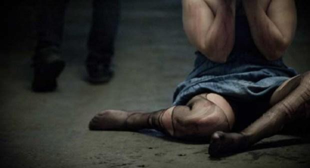 مغتصب أربع قاصرات، يدعي المرض ويستعطف عائلات الضحايا للتنازل