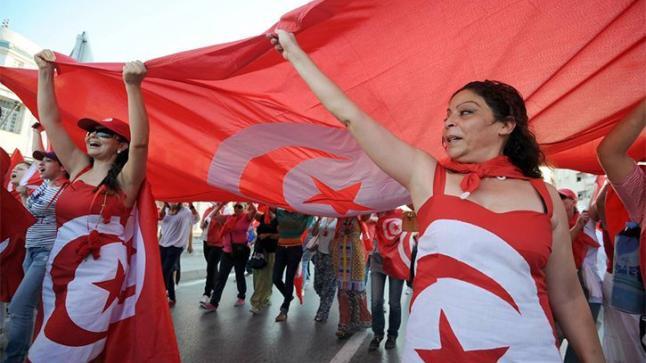التونسيون يختارون رئيسهم الجديد