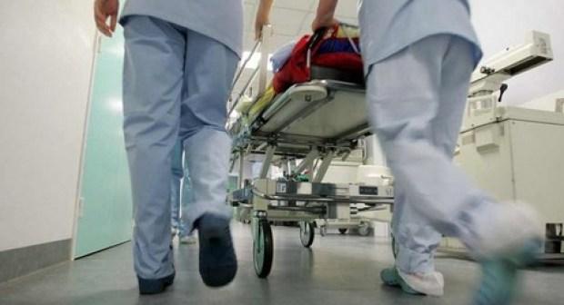 موت الفجأة يُباغث طبيبا داخل عيادته