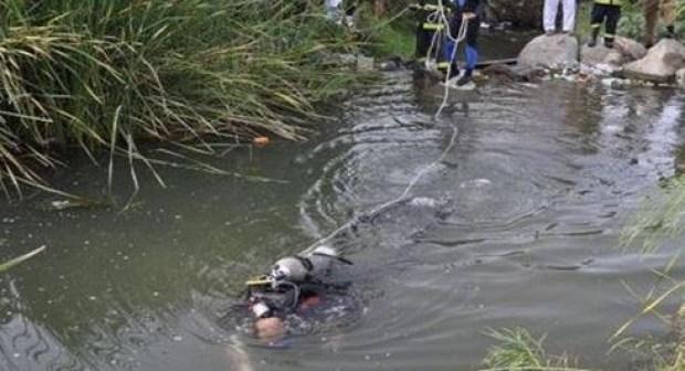 بيوكرى…مصرع طفل غرقا في صهريج مائي