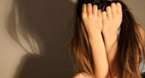 صدمة:اغتصاب طفلة نهارا في رمضان وهذا ما وقع