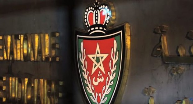 """مديرية الأمن تعتزم إحداث مفوضية للشرطة في """" آيت عميرة """""""