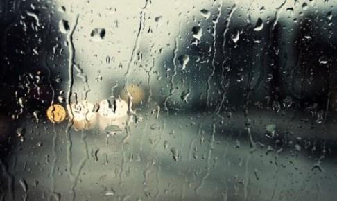 """توقعات """"الأرصاد الجوية"""" لطقس يوم غد الجمعة 20 أبريل"""