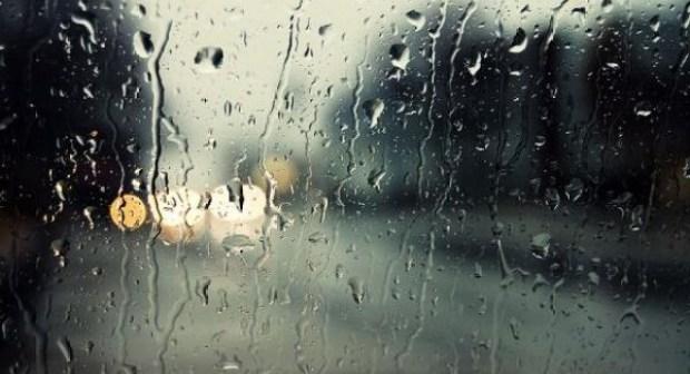 طقس اليوم:  استمرار هطول الأمطار مع حرارة تلامس ال40 داخل سوس