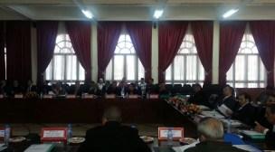 أزيد من ثمانية ملايين درهم لدعم القطاعات الاجتماعية بإقليم اشتوكة أيت باها
