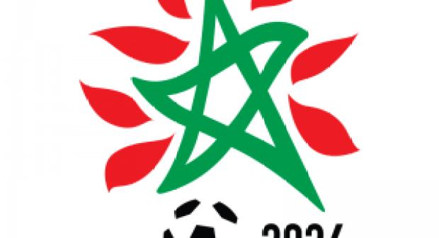 المغرب يكشف عن شعار ملف ترشحه لتنظيم مونديال 2026..فيديو