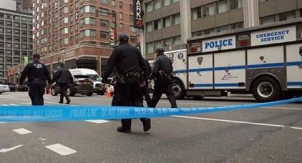 مقتل تلميذ وإصابة 2 في إطلاق نار بمدرسة