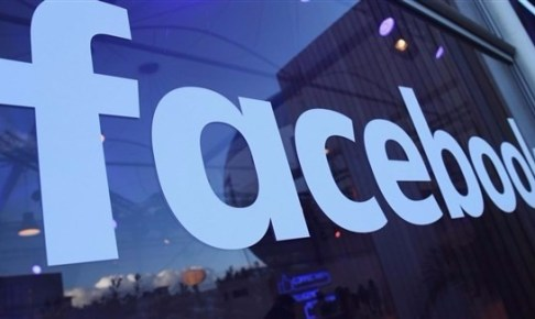 """عطل مفاجئ في """"فيسبوك"""" و """"أنستغرام"""" بالمغرب وأرجاء العالم"""