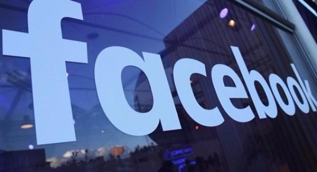 التسجيلات العنيفة والإرهابية تدفع فيسبوك إلى تشديد قيود خدمة البث المباشر