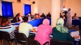 بالفيديو : جماعة سيدي بيبي تنهي دورتها بالتصويت بالأغلبية على دعم هذه الجمعيات و مشروع إعادة الهيكلة