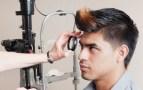 بيوكرى…المستشفى الإقليمي المختار السوسي يتعزز بطبيب مختص في أمراض العيون