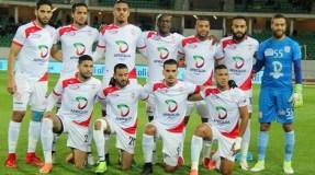 """لاعبيْن بارزيْن في """"حسنية أكادير"""" يرفضان تجديد عقدهما مع الفريق"""