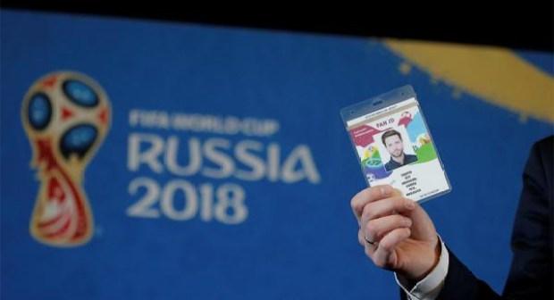 إطلاق بطاقة تُخول الدخول إلى روسيا من دون تأشيرة سفر