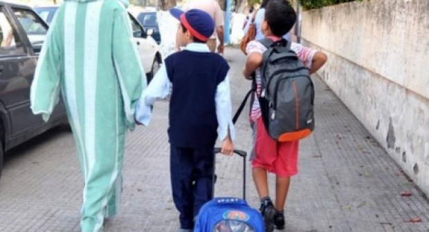 تغيير في أوقات الدراسة خلال شهر رمضان الأبرك