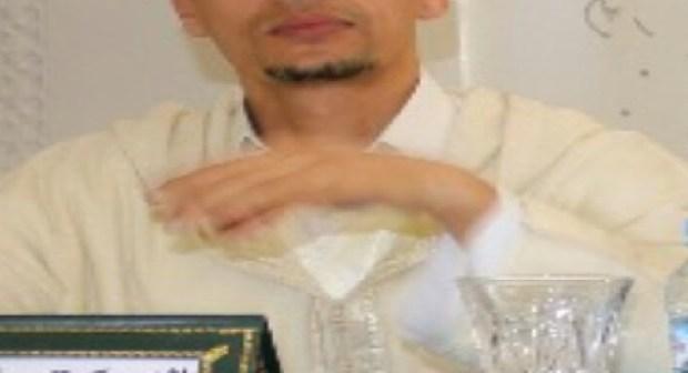 موسم سيدي سعيد الشريف يتجدد في ذكراه ما بعد المائة والعشرين