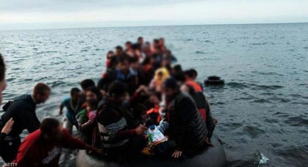 """20 ألف """"حراگ"""" مغربي مهددون بالطرد من إيطاليا"""