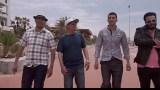 بالفيديو..بمشاركة الطالبي : اركسترا هشام تطرح ألبومها الجديد 2018