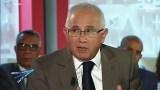 بالفيديو..مشاركة البرلماني سعيد الضور في برنامج طريق المواطنة حول أسعار المحروقات