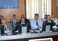 مؤسستان جامعيتان جديدتان بجامعة ابن زهر بأكادير