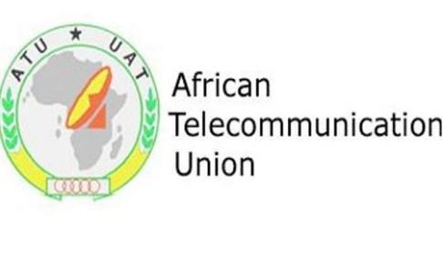 رسميا..عودة المغرب إلى كنف الاتحاد الإفريقي للاتصالات