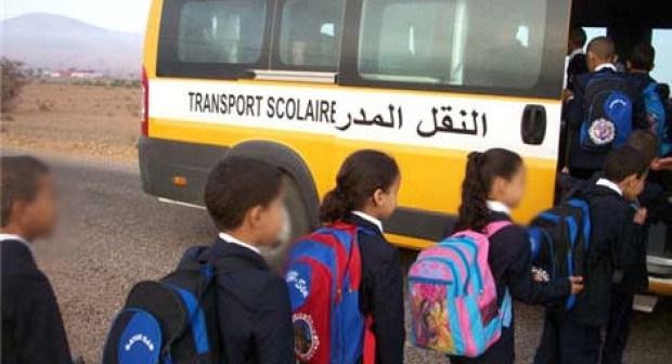 وزارة الداخلية تشن الحرب على المؤسسات التعليمية الخاصة غير المرخصة