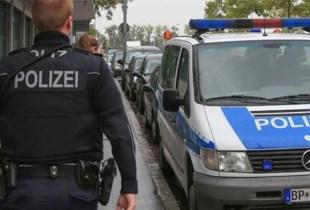 مقتل شاب مغربي طعنا بالسلاح الأبيض في ألمانيا بسبب فتاة