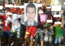 احتفال المغاربة بعاشوراء بين آداب الاتباع ومظاهر الابتداع