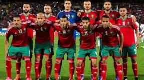 """""""إيفرتون"""" الانجليزي يحط أنظاره على نجم المنتخب المغربي"""