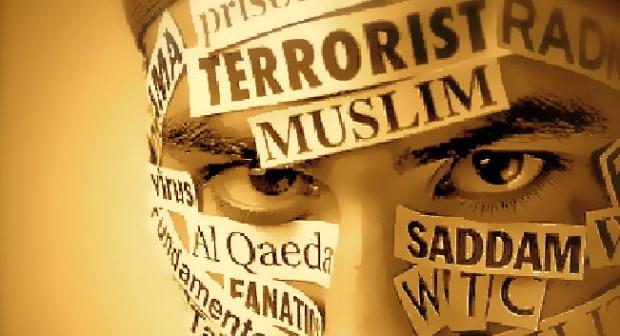الإسلاموفوبيا في الإعلام الغربي بين التأثير والتأثر