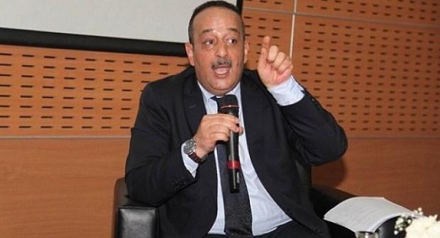 """وزارة الثقافة والإتصال ترد على تقريرمنظمة """"فريدوم هاوس"""" حول مؤشر حرية الأنترنيت بالمغرب"""